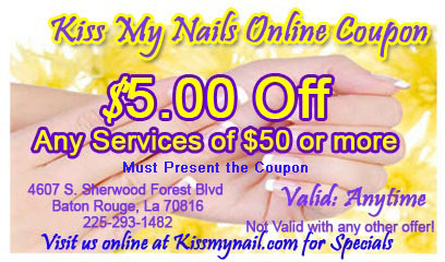 Derby kiss coupon code